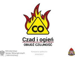 2016-10-25czadiogien_duze_logo_czad_i_ogien