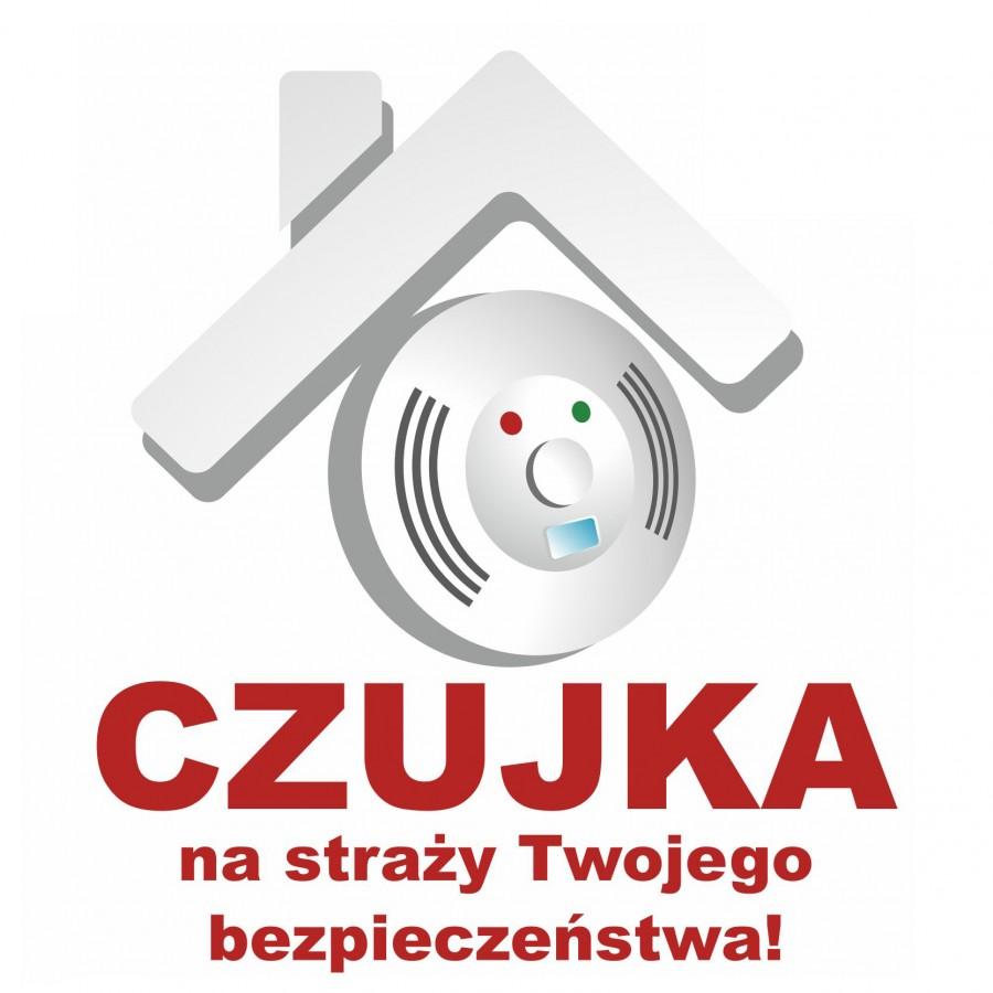 logo_14_na_14_300_pkt